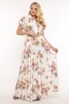Платье Алена лето