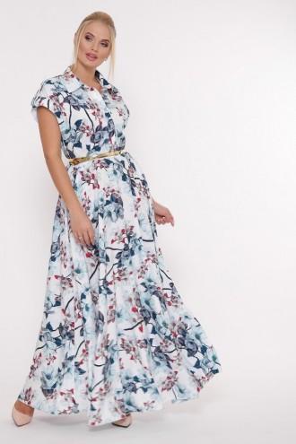 Платье Алена Ранет
