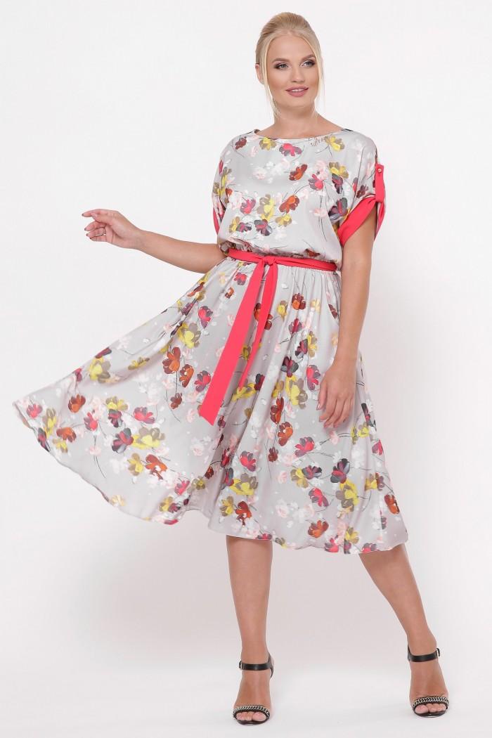 Платье Ирина Беж