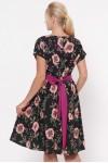 Платье Лорен Маки
