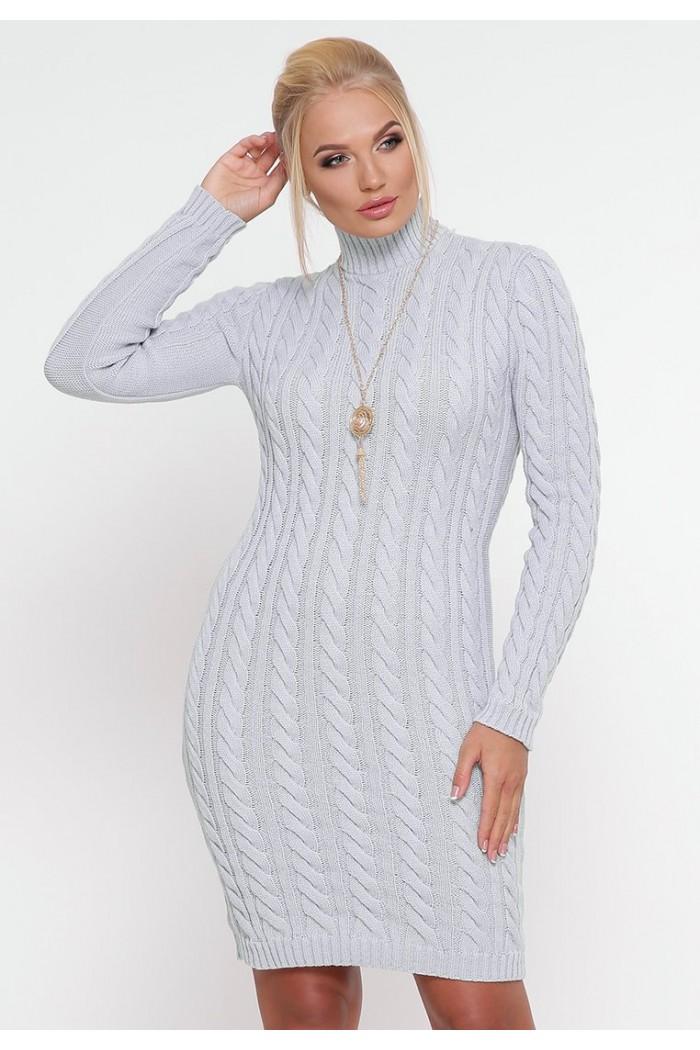 Платье косы жемчуг